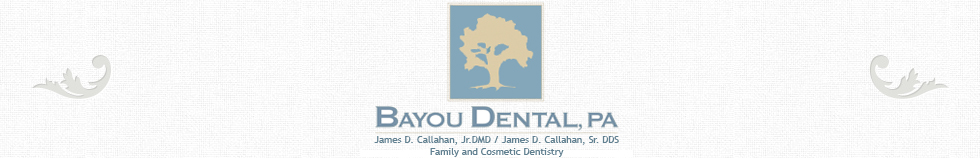 Bayou Dental